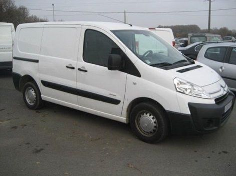 citroen_jumpy.jpg