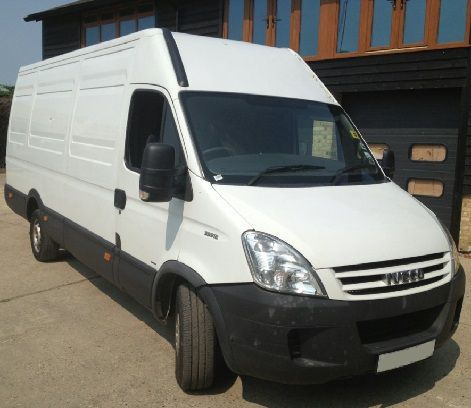 iveco_daily_35s_14_hpi.jpg